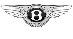 Bently Spare Parts