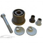 Bentley Arnage Lower Control Bush Kit PD109054PA