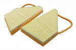 Bentley-Gt-air-filters-3W0129620B-3W0129620C