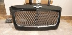 Bentley-Gt-chrome-grill