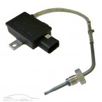 Bentley Continental Exhaust Gas Temperature Sensor Bank 1 07C919529K