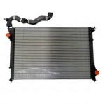 Bentley-Gt-Gtc-flying-spur-water-radiator-3W0198115J