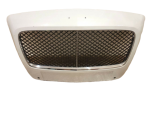 Bentley-Gt-complete-grill-2012-2013-2014