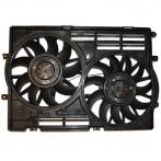 bentley-continental-gt-flying-spur-radiator-electric-fan-3W0121205D