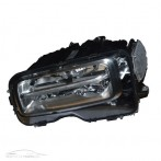 Rolls Royce Phantom LED Headlamp LH 2210809U