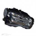 Rolls Royce Phantom LED Headlamp RH 2210810U