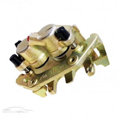 Bentley Arnage & Silver Seraph Front Brake Caliper Right Side - Refurbished PC21132PCSXR