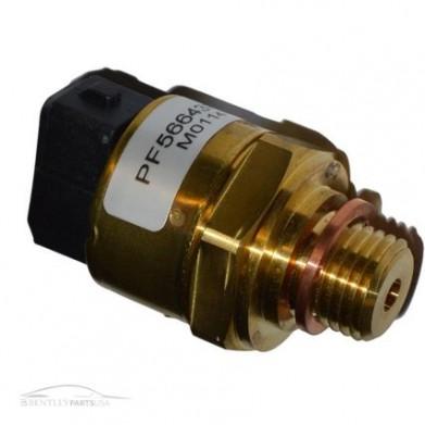 Bentley Arnage Fuel Pressure Transducer