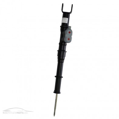 Bentley Arnage Front Shock Absorber LH PD100783PB
