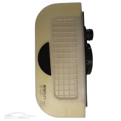 bentley-bentayga-air-filter-36a133843
