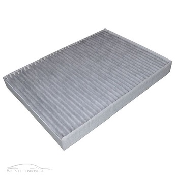 bentley-bentayga-pollen-filter-4m0819439a