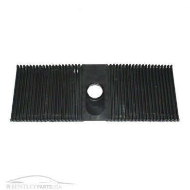 Bentley Continental Shift Dust Cover 3W1713111J