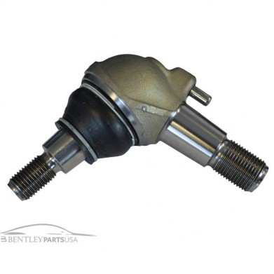 Bentley Arnage Lower Control Ball Joint 3Z0419811
