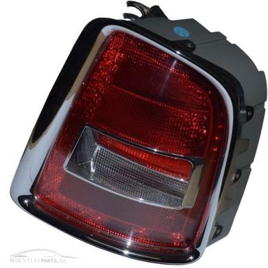 Rolls Royce Phantom Tail Lamp RH 0304310U