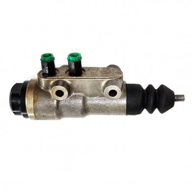 alt= single master cylinder UG2495